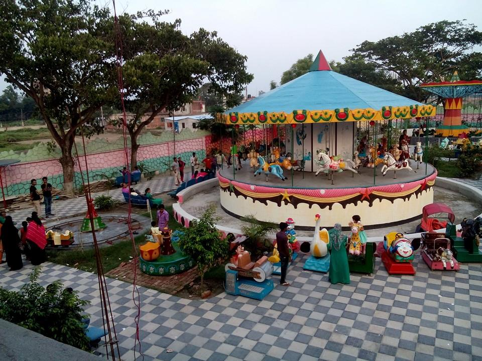 Amusement park ride manufacturer banglaseh (23)