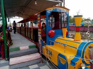 Amusement park ride manufacturer banglaseh