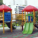 Multi Activity Platsystems | Amusement Rides Supplier