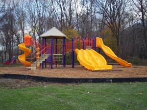 Multi Activity Platsystems   Amusement Rides Supplier