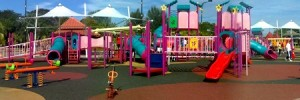 outdoor Playground, outdoor Playground, outdoor Playground, outdoor Playground