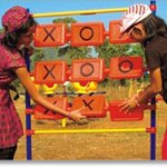 Playground Kidie | Amusement Park Equipment