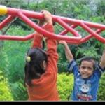 THRILLERS RIDES   Amusement Park Manufacturer