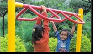THRILLERS RIDES | Amusement Park Manufacturer