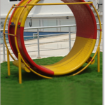 PlayGround Fitness | Amusement Rides Supplier