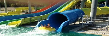 Super Slides, Super Slides, Super Slides, Super Slides,