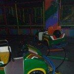 Car Ride | Indoor & Outdoor Park Manufacturer