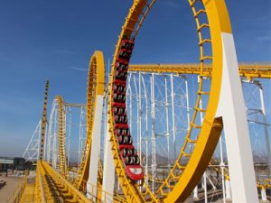 6-loop-roller-coaster-ride-for-sale-01