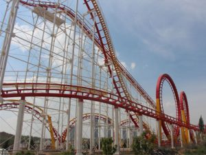 6-loop-roller-coaster-ride-for-sale-03