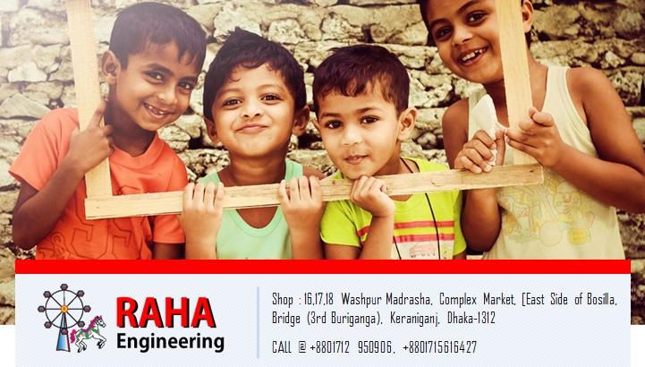 raha-engineering-workshop-theme-park-ride-manufacturer