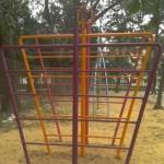PlayGround Fitness | Amusement Rides Supplier
