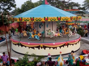 Amusement park ride manufacturer banglaseh