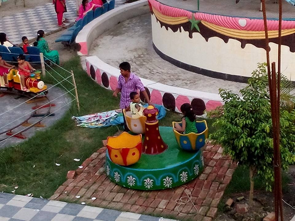 Amusement park ride manufacturer banglaseh (22)