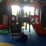 Indoor Ball House | Amusement Rides Supplier