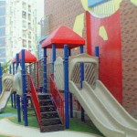 Multi Activity Platsystems | Amusement Rides Supplier