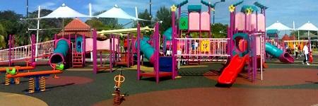 outdoor Playground, outdoor Playground, outdoor Playground, outdoor Playground