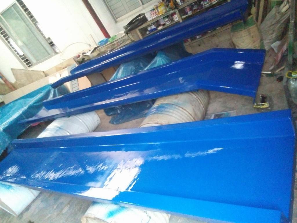 Swiming Pool Water Slide | Niribili Picnic Spot | Jessore | Water Ride Manufacturer Bangladesh