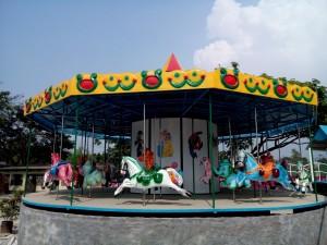 Marine Shishu Park Manufactured By Raha Engineering Workshop Amusement park ride kids toy kids playground kids enjoyment we produce everything http://rahaengineeringworkshop.com/ Hotline:8801712950906 Raha engineering workshop is an Amusement park rides supplier In Bangladesh. Raha engineering workshop is an Amusement park manufacturer In bangladesh. Raha engineering workshop is an playground equipment manufacturer In bangladesh. Raha engineering workshop is an theme park manufacturer In bangladesh. Raha engineering workshop is an Amusement park Equipment Impoter & Exporter In Bangladesh. Raha engineering workshop is an School n Restaurant ride Manufacturer In Bangladesh. Raha engineering workshop is an Ballhouse Manufacturer In bangladesh. Raha engineering workshop is an Swiming pool Manufacturer In bangladesh. Raha engineering workshop is an Family rides manufacturer In bangladesh.