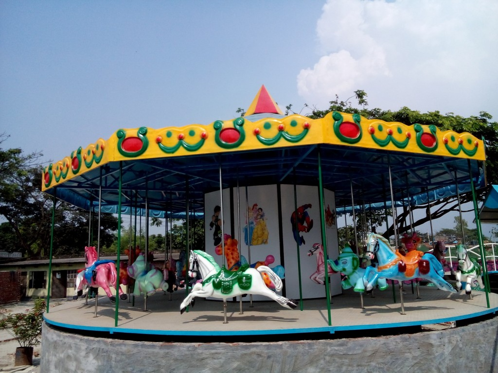Marine Shishu Park Manufactured By Raha Engineering Workshop Amusement park ride kids toy kids playground kids enjoyment we produce everything https://rahaengineeringworkshop.com/ Hotline:8801712950906 Raha engineering workshop is an Amusement park rides supplier In Bangladesh. Raha engineering workshop is an Amusement park manufacturer In bangladesh. Raha engineering workshop is an playground equipment manufacturer In bangladesh. Raha engineering workshop is an theme park manufacturer In bangladesh. Raha engineering workshop is an Amusement park Equipment Impoter & Exporter In Bangladesh. Raha engineering workshop is an School n Restaurant ride Manufacturer In Bangladesh. Raha engineering workshop is an Ballhouse Manufacturer In bangladesh. Raha engineering workshop is an Swiming pool Manufacturer In bangladesh. Raha engineering workshop is an Family rides manufacturer In bangladesh.