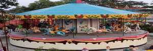 Amusement-park-ride-manufacturer-banglaseh-16-e1440686384175