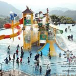 Raha Engineering Workshop, Amusement Park Equipment, To develop Amusement Park and Entertainment Park, Water Park Supplies?, playground price in bangladesh, amusement park design pdf, theme park, how to design an amusement park, theme park design guidelines, theme park proposal pdf, how to start an amusement park business, amusement park design standards, Business Plan of a Theme Park