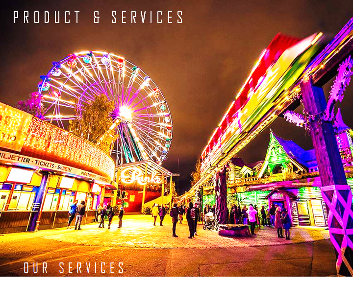 Project Planning Initial Budget & Development Cost Project Future Survey Park Construction Consultancy Park Ride & Equipment Import Park Ride & Equipment Export Park Design & Developer Kiddie & Family Rides Manufacturer Multi Activity Playground Systems Consultant Amusement Rides Inventor & General Order Supplier