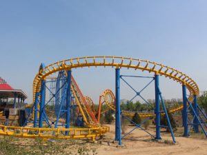 6-loop-roller-coaster-ride-for-sale-02