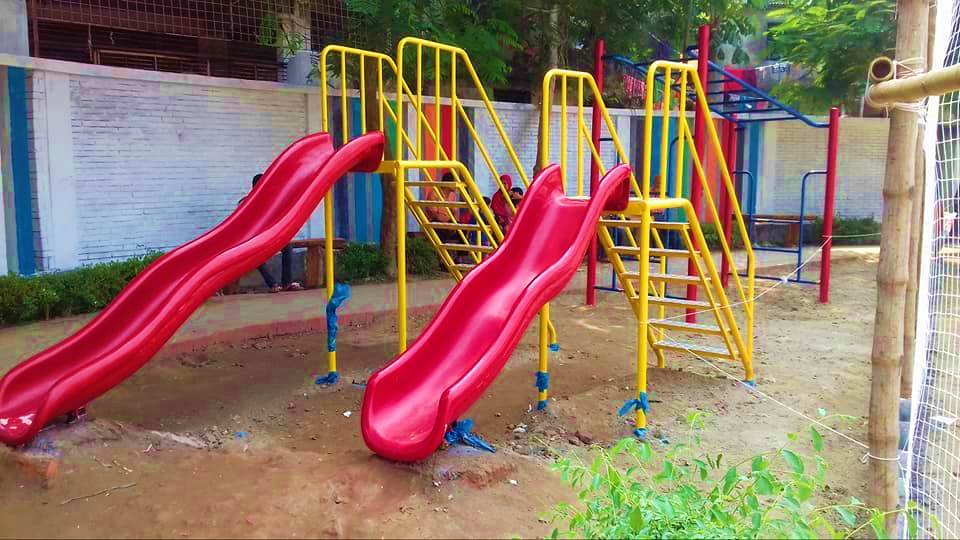 outdoor play equipment for kids-4